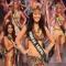 تايوان تشدد شروط المشاركة في مسابقة ملكة جمال البلاد للعام الحالي