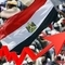 تحويلات المصريين بالخارج تحقق رقم قياسي 18.7 مليار دولار