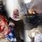 مفتي الصهاينة والناتو القرداوي : الجيش الاسرائيلي أكثر انسانية من الجيش المصري