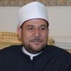الي فضيله وزير الأوقاف: توزيع خطبه الجمعه مكتوبه علي جميع مساجد الجمهوريه  هو الحل